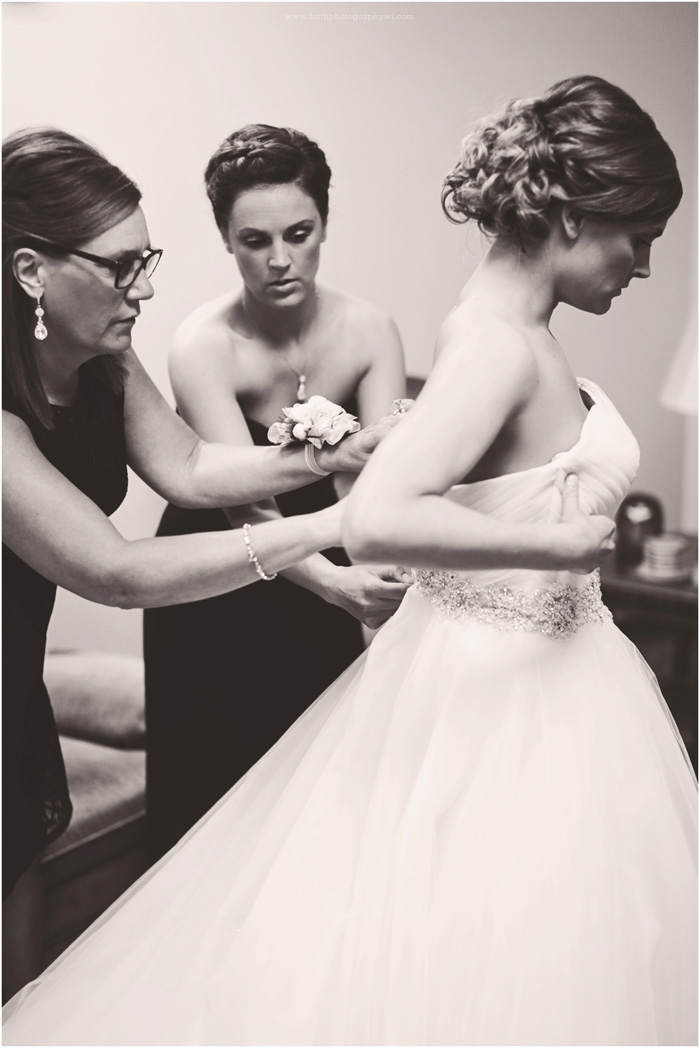 wedding-photographers-waukesha-wi_0010