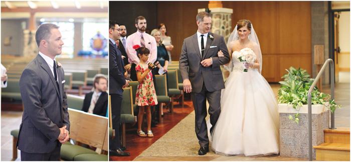 wedding-photographers-waukesha-wi_0020