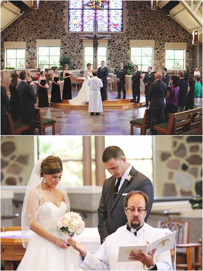 wedding-photographers-waukesha-wi_0022