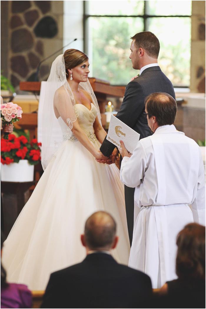 wedding-photographers-waukesha-wi_0024