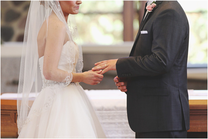 wedding-photographers-waukesha-wi_0028