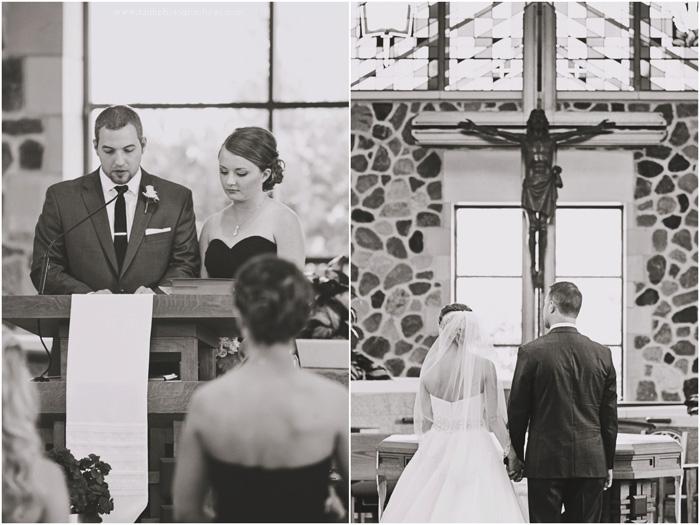 wedding-photographers-waukesha-wi_0030