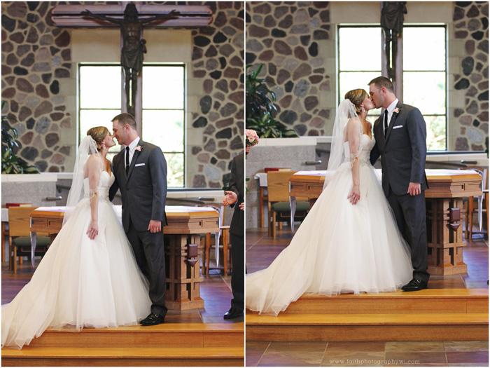 wedding-photographers-waukesha-wi_0031
