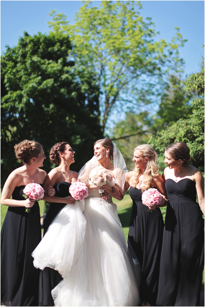 wedding-photographers-waukesha-wi_0044