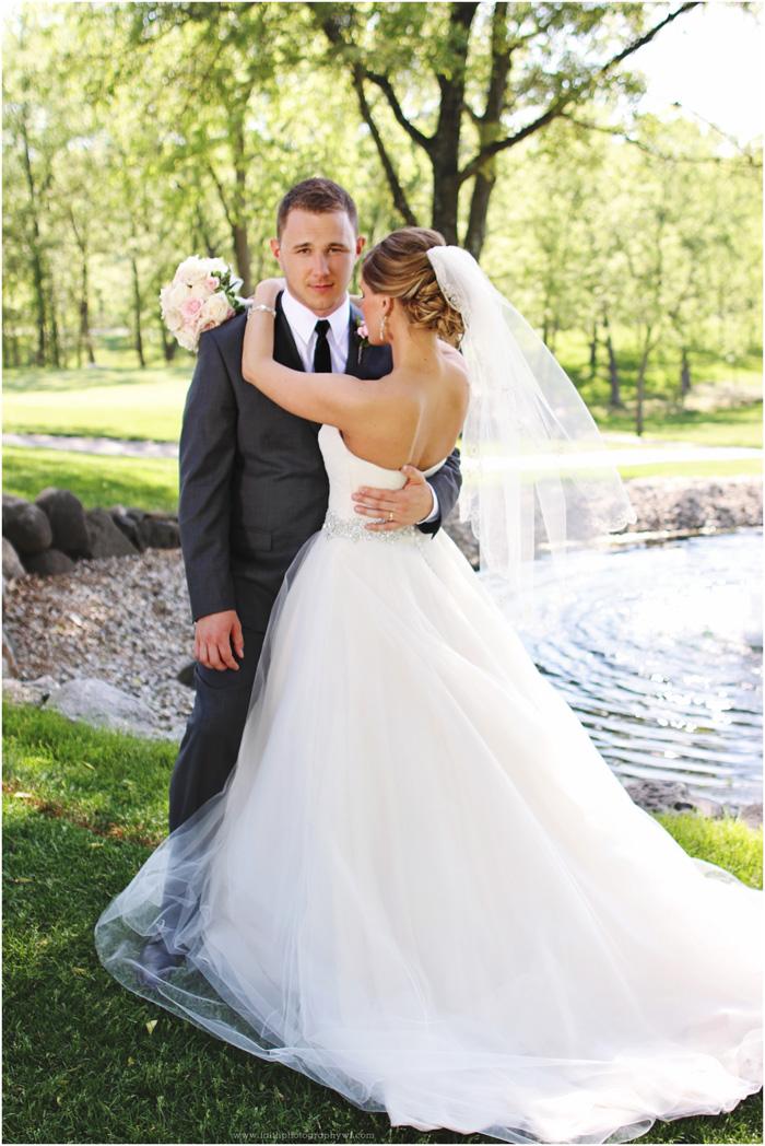 wedding-photographers-waukesha-wi_0046