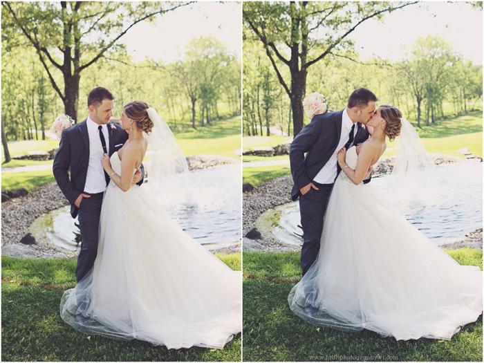 wedding-photographers-waukesha-wi_0047