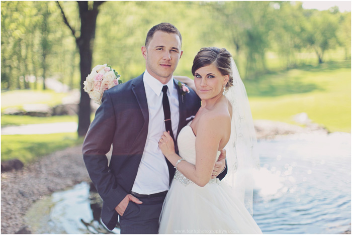 wedding-photographers-waukesha-wi_0048