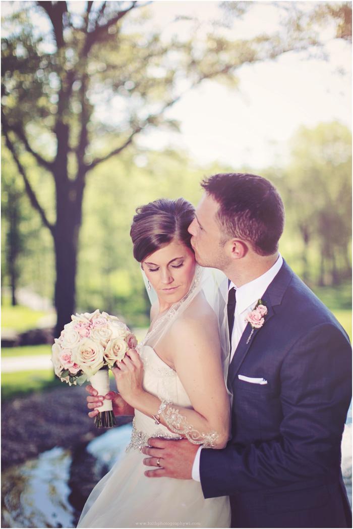 wedding-photographers-waukesha-wi_0051