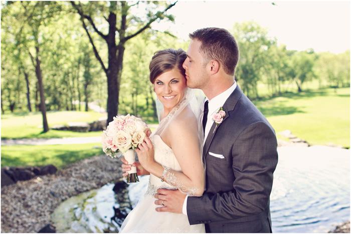 wedding-photographers-waukesha-wi_0052