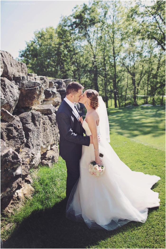 wedding-photographers-waukesha-wi_0060