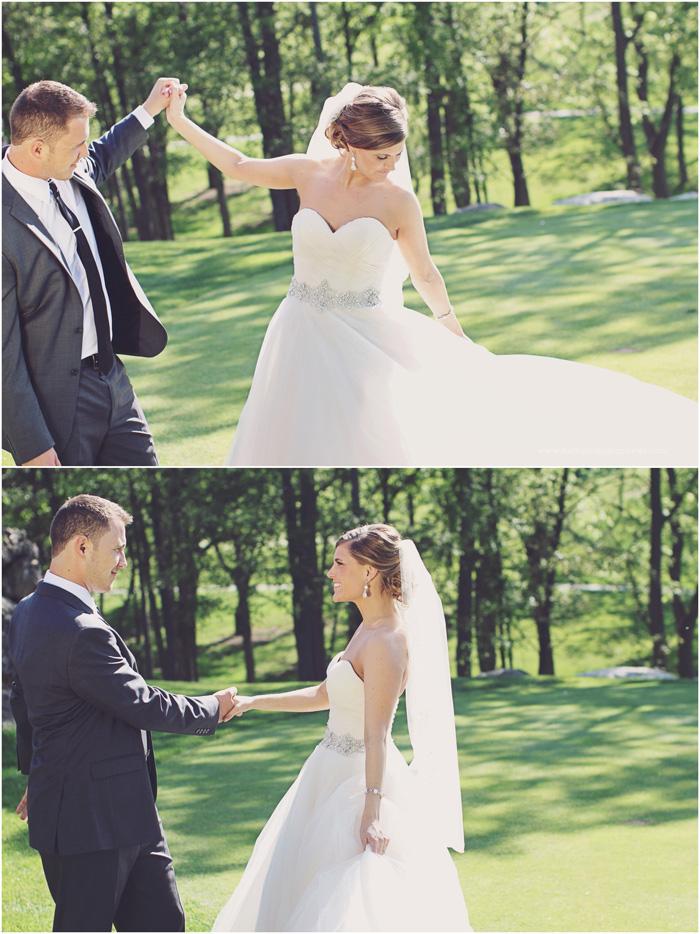 wedding-photographers-waukesha-wi_0063