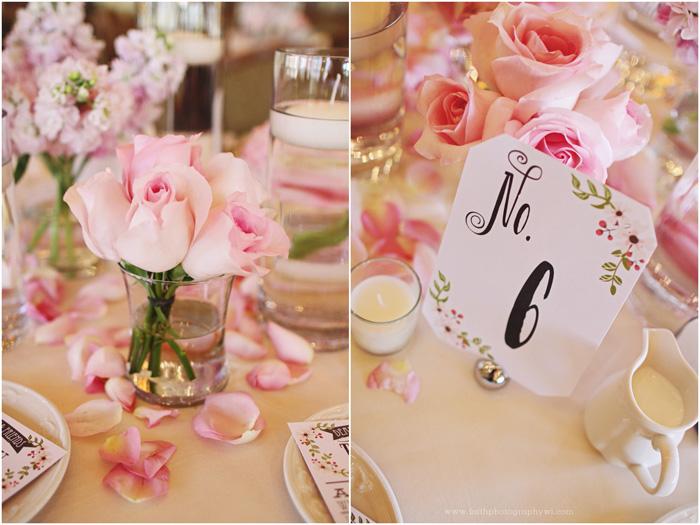 wedding-photographers-waukesha-wi_0068