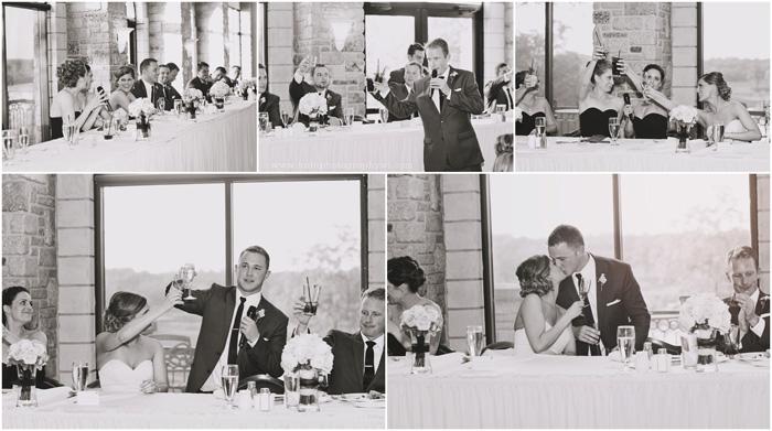 wedding-photographers-waukesha-wi_0079