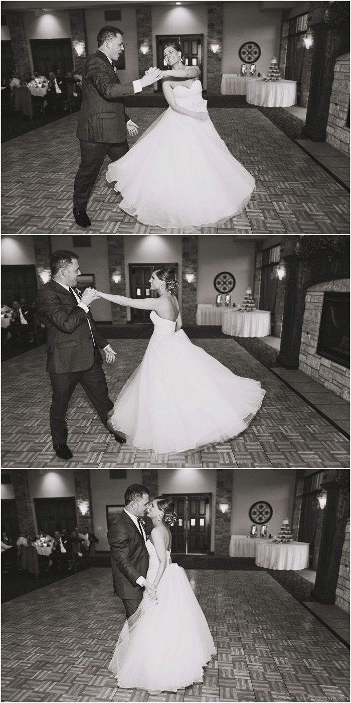 wedding-photographers-waukesha-wi_0084