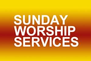Calendar of Events – Faith Temple COGIC