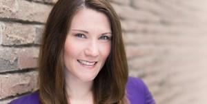 Melissa Sharpe