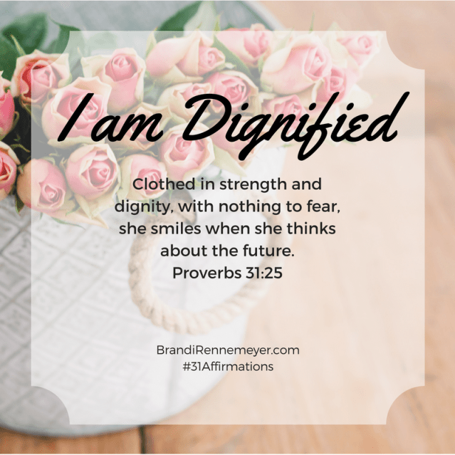 31affirmations-i-am-dignified