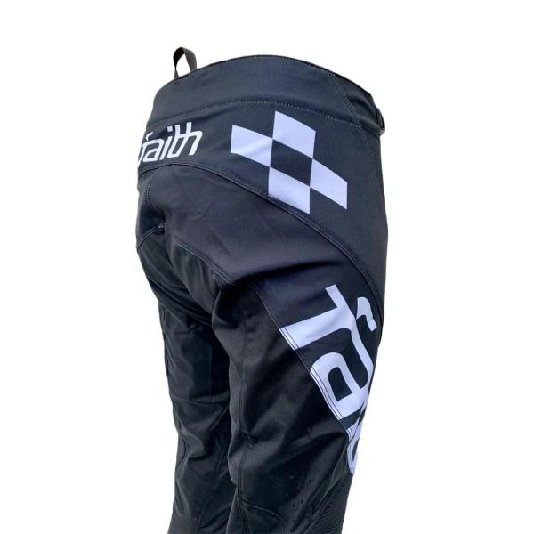 2020 Second Advent Bmx Racing Pants