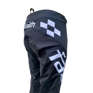 2020 Second Advent Bmx Racing Pants