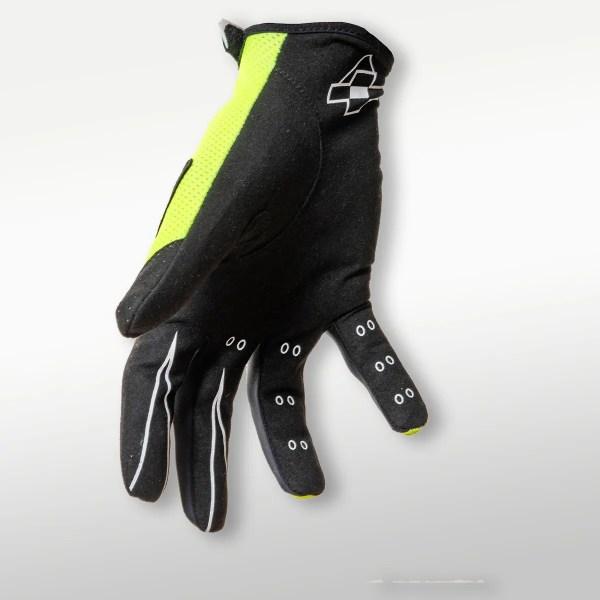Faith Race Creation BMX Glove
