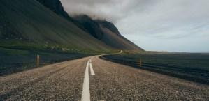Faithwalk-History-Road