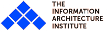 The Information Architecture Institute
