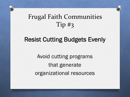 frugal-faith-communities-tip-3