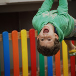 boy_playground
