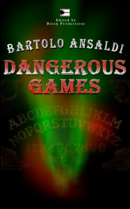 dangerous_games_kindle_cover1