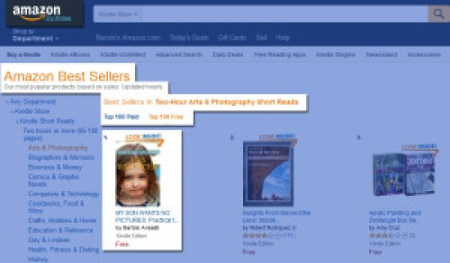 first_free_photography_short_reads_edited