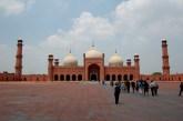 Badshahi Mosque-Lahore (2)