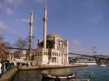 Buyuk Majidiye Mosque (3)