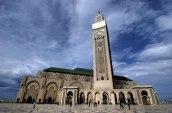 Hassan-ii-mosque (1)