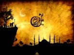 Islamic Wallpaper (19)