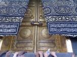 Islamic Wallpaper (21)