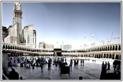 Islamic Wallpaper (23)