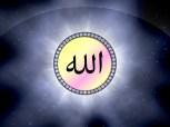 Islamic Wallpaper (4)