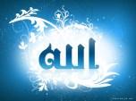Islamic Wallpaper (7)