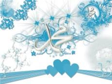 Islamic Wallpapers (12)