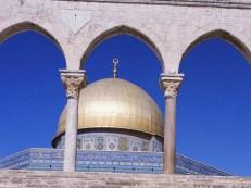 Masjid-al-Aqsa (7)