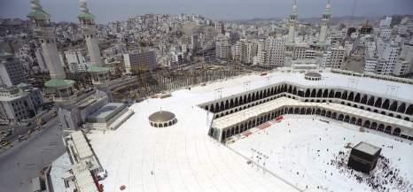 Mecca (23)