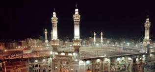 Mecca (28)