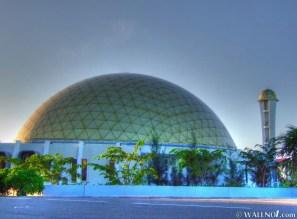 Mosque (11)