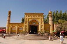 Mosque (17)