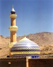 Mosque (23)