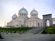 Mosque (24)