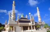 Mosque (26)