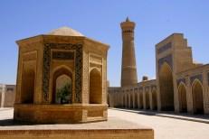 Mosque (30)