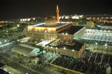 Mosque (3)