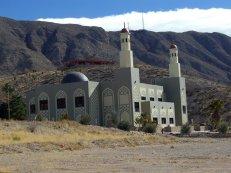 Mosque-in-El-Paso---USA_4955_1024_768